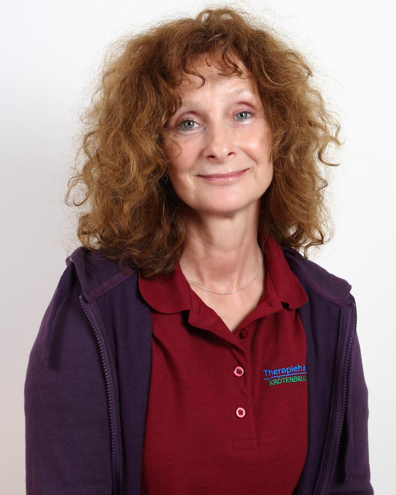 Susanne Diezel